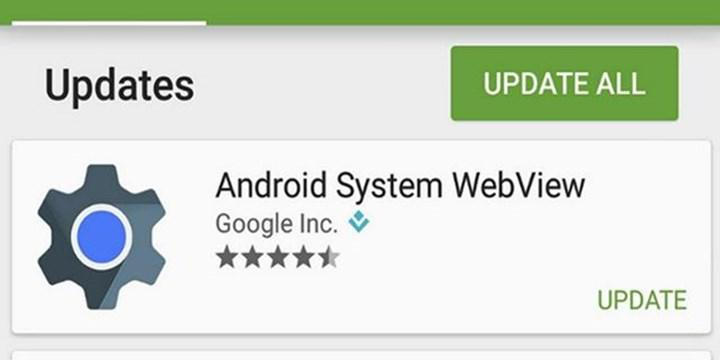 android-system-webview-hata-gorseli